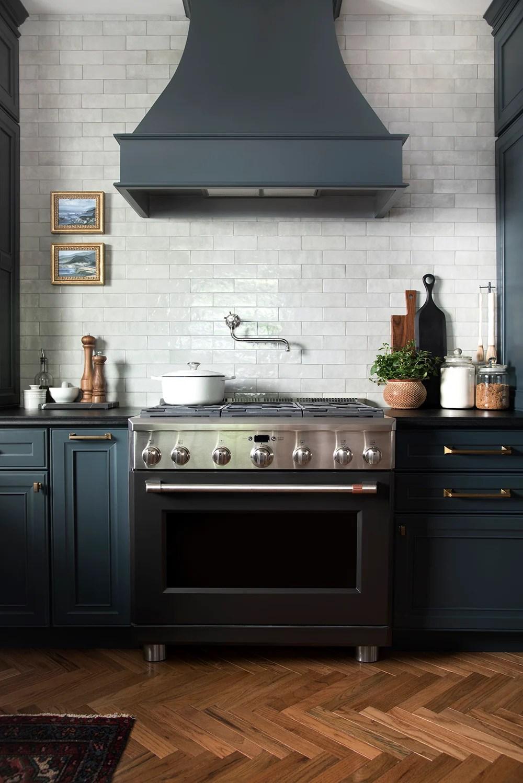 Designer Trick : Mixing Metals - roomfortuesday.com
