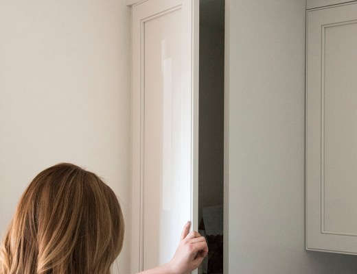 My Best Advice for Novice Renovators & Home DIYers - roomfortuesday.com