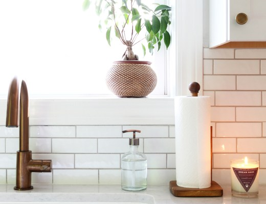 Tips for Making Your Temporary Living Situation Feel Like Home - roomfortuesday.com