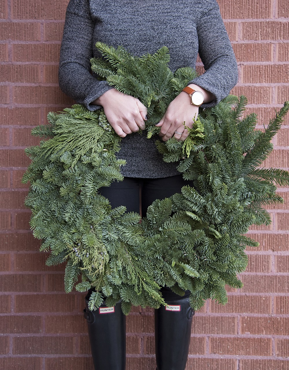 10 Holiday Posts To Inspire & Bring Cheer (...A Bit Early) - roomfortuesday.com