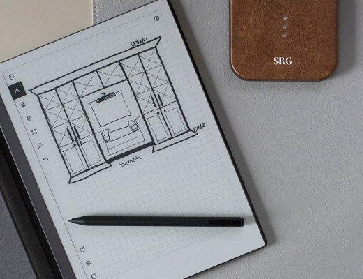 Designing My Office Built-Ins - roomfortuesday.com