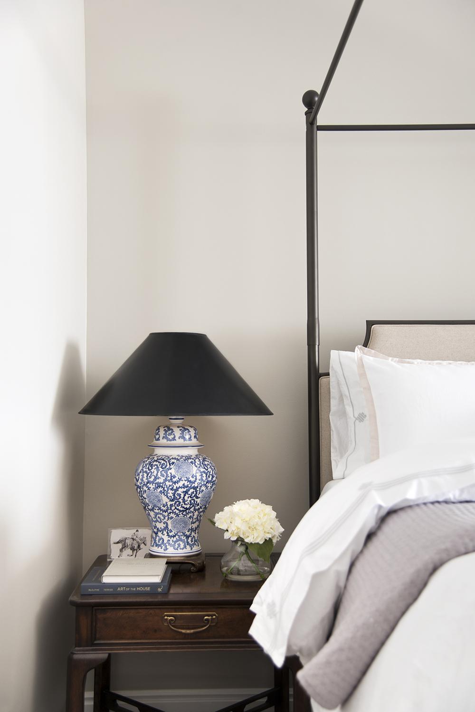 Spajanja noćnih ormarića i svjetiljki - roomfortuesday.com