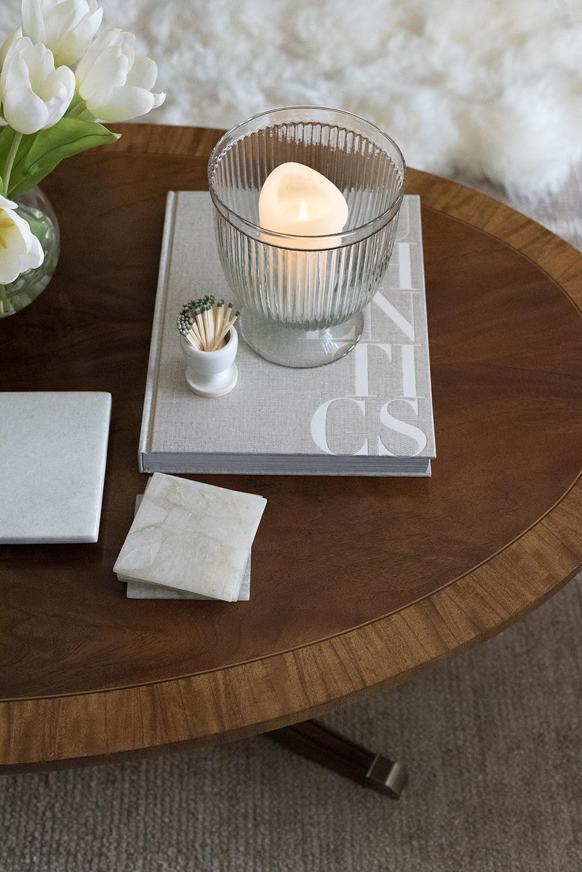 En Sevdiğim Cam Kasırgasına Stil Vermenin 7 Yolu - roomfortuesday.com