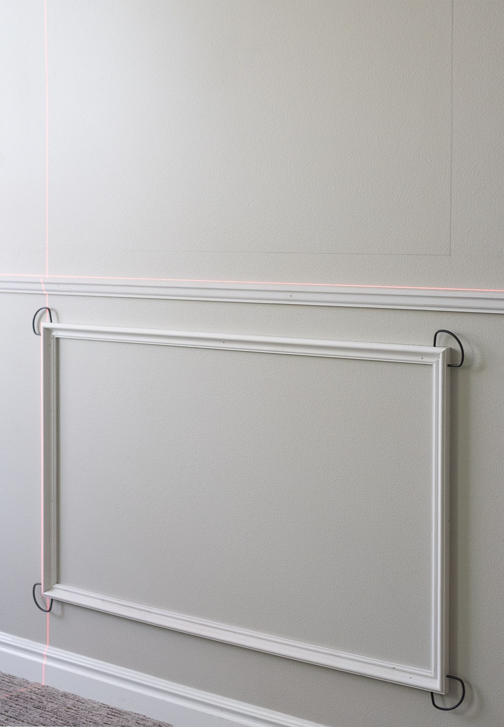 Your Millwork Questions Answered (a Q&A) - roomfortuesday.com