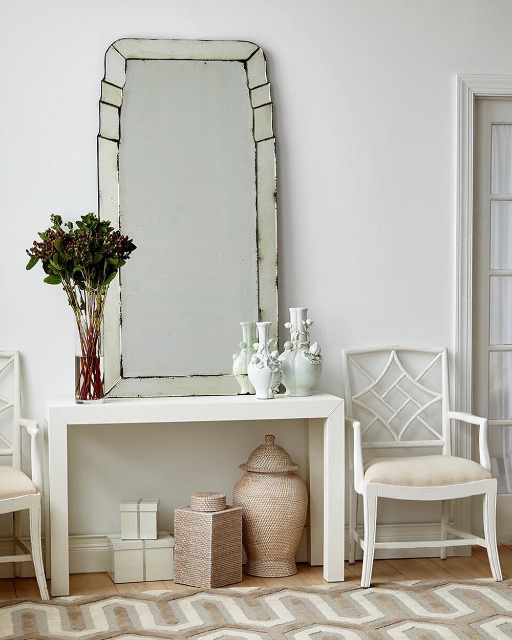 U središtu pažnje za male tvrtke: Mintwood Home - roomfortuesday.com