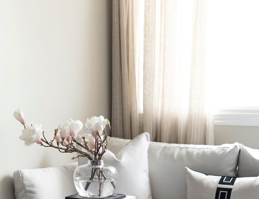 Tips for Determining the Aesthetic of Your Home - roomfortuesday.com