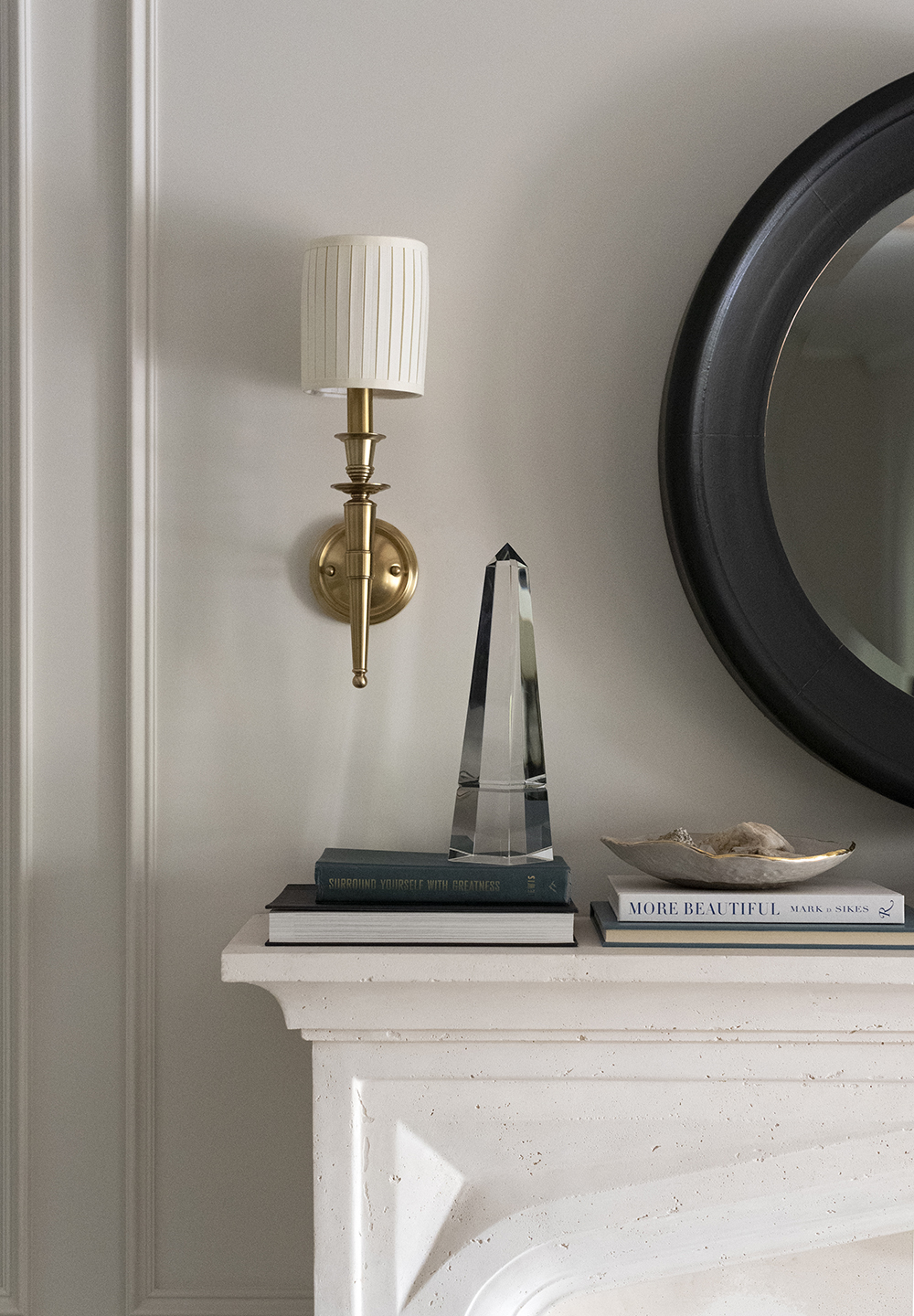 20 Classic & Affordable Light Fixtures From Amazon - roomfortuesday.com