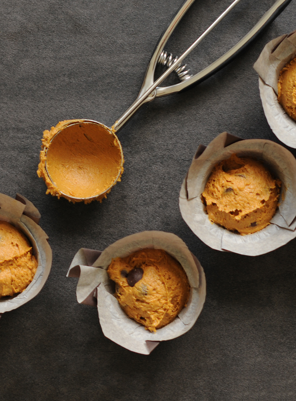 12 Pumpkin Recipes to Try This October - roomfortuesday.com