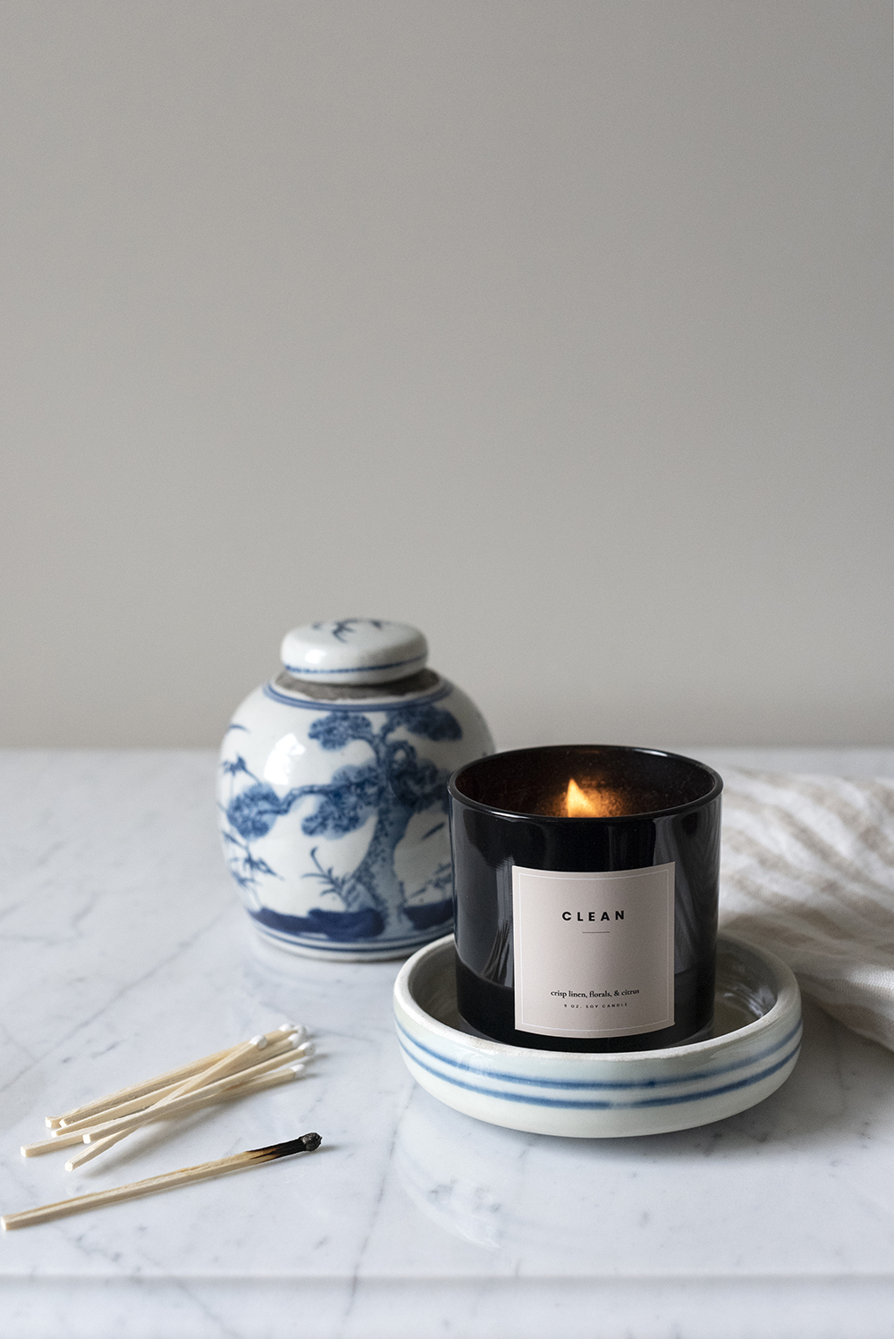 Candle Selection & Candle Care Tips - roomfortuesday.com