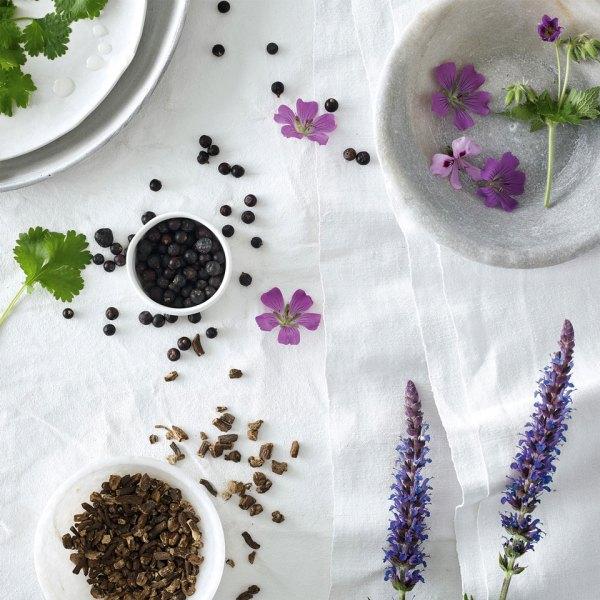 Calm Fragrance Oil - Room Fragrances