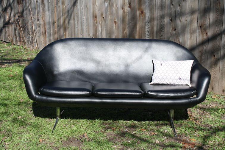Craigslist Furniture Crawl A D Cities Austin Interior Design