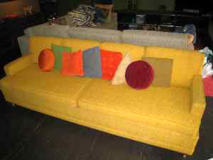 Furniture Craigslist Couches Phoenix By