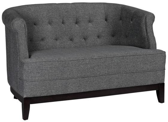home decorators tufted sofa adirondack leather catalog crawl collection austin interior design emma studio 50 l 343 on sale reg
