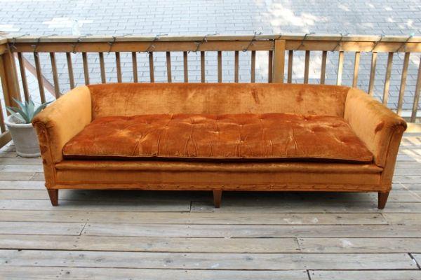 sectional sofas toronto craigslist twin bed sofa cushions austin living room furniture. crawl ...
