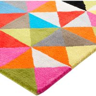 Colorful Carpet Runners - Carpet Vidalondon