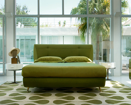 Living Room Austin Interior Design By Room Fu Knockout Interiors