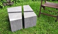 Spring Fever: New Modern Outdoor Furniture | Austin ...