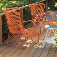 Bamboo Outdoor Chairs Jysk Christmas Chair Covers Spring Fever New Modern Furniture Austin Interior Design Rizza