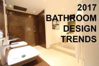 News from the bathroom, wet room and shower specialists ...