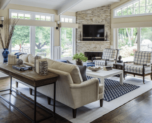 living square layout layouts roomhints