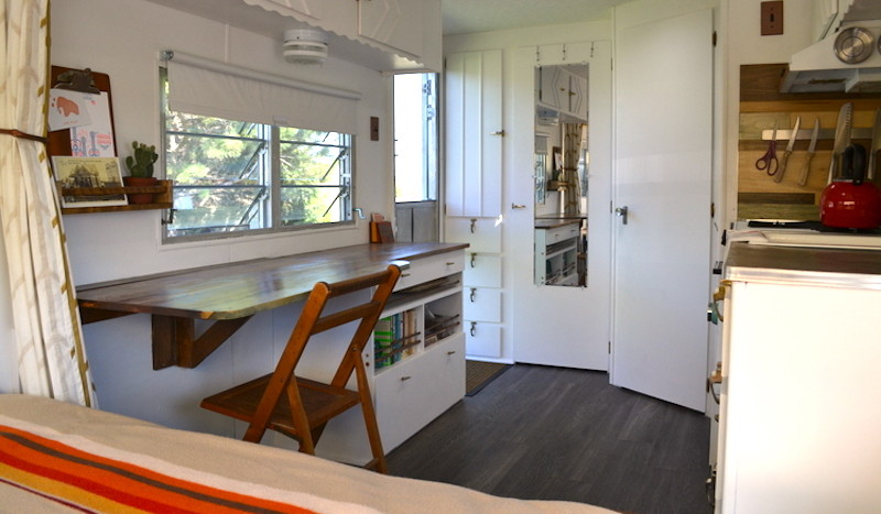 home design tips. 5 Ingenious Design Tips to Living Large From Tiny House Owners
