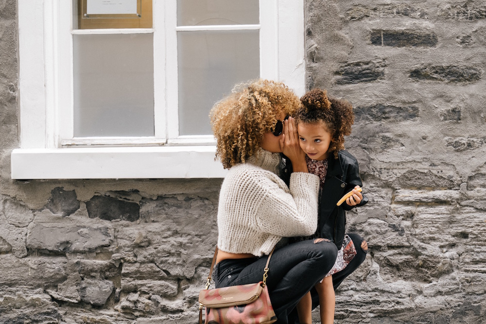 Why Co-Living is a Rising Trend Among Single Parents