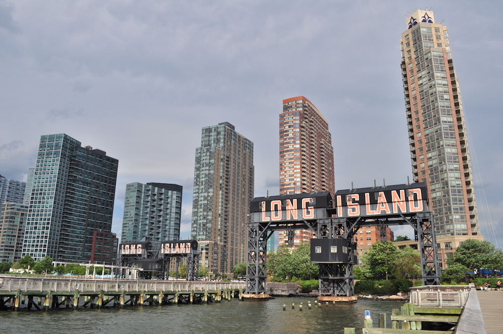 Best Value Neighborhood Review: Long Island City