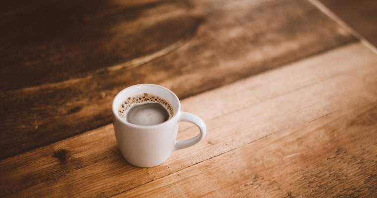 Best Coffee Shops In NYC To Visit With Your Roommate