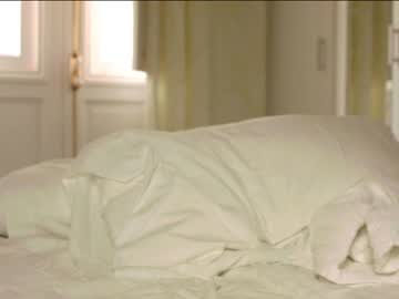 chaturbatable free webcam directory