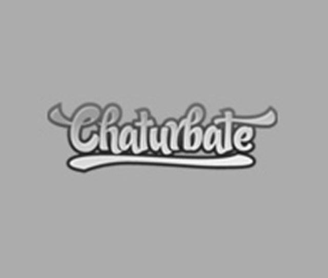 Clara_chans Chat Room