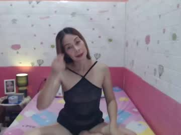 yourmaterialwife free webcam directory
