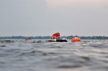 volga-swim-2016-72