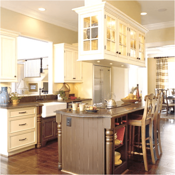 kitchen trim organizing cream cabinets with white roomology now