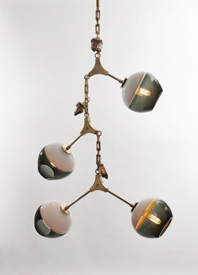 Celestial-Balance-Pendant-4