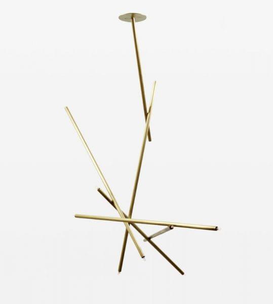 6 stick (1)