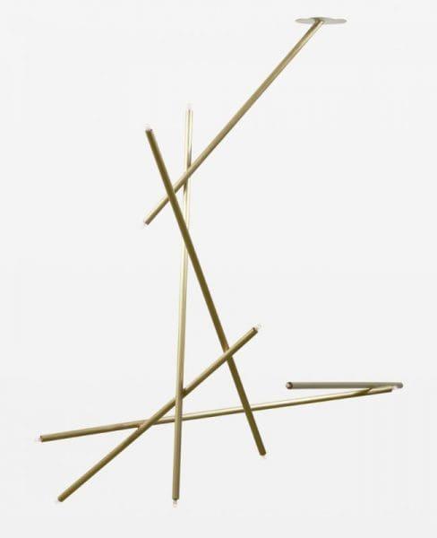6 stick (3)