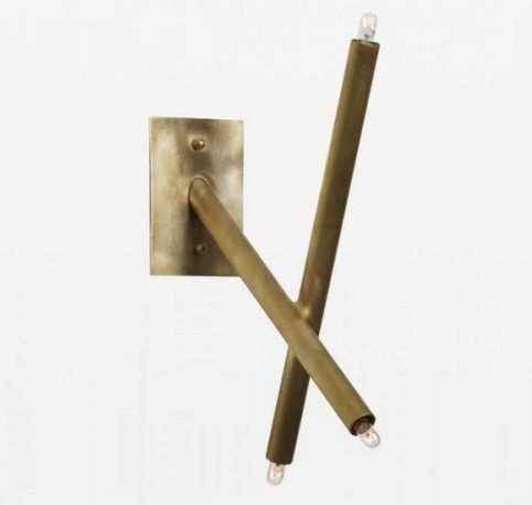 2-Stick-Sconce-scaled