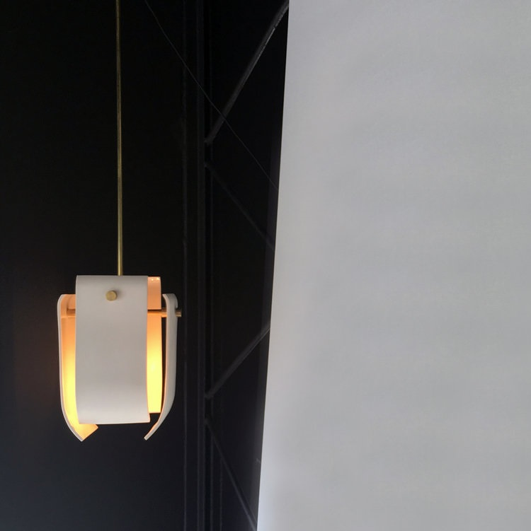 Panes Pendant_natural_2_on
