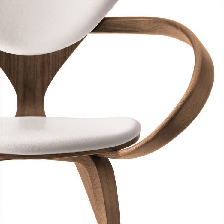 cherner armchair_back_seat cushion1