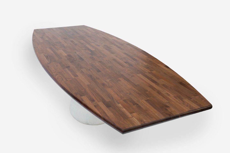 Beton-Dining-Table-2-e1611947091915