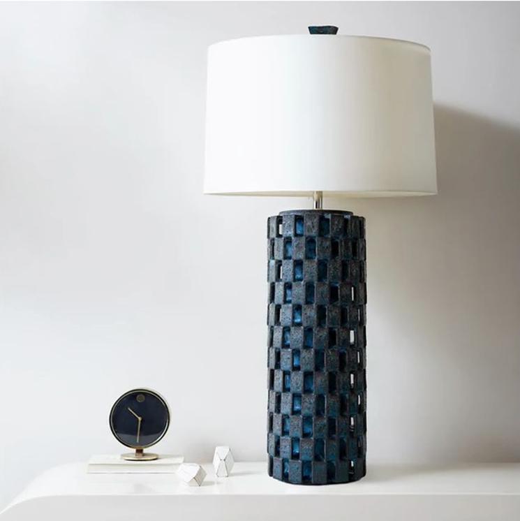 Dominoe Table Lamp-web