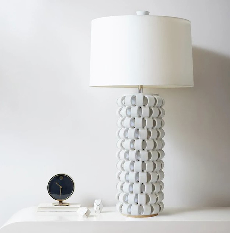 Ring Table Lamp-web