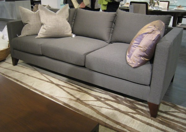 In Furniture Lord & Taylor Roomplanners