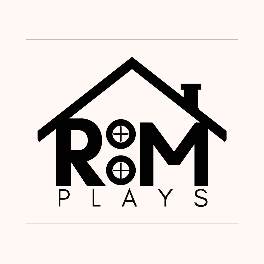 roomplays