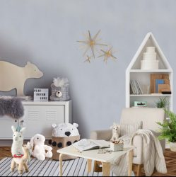 Kids Room / Nursery