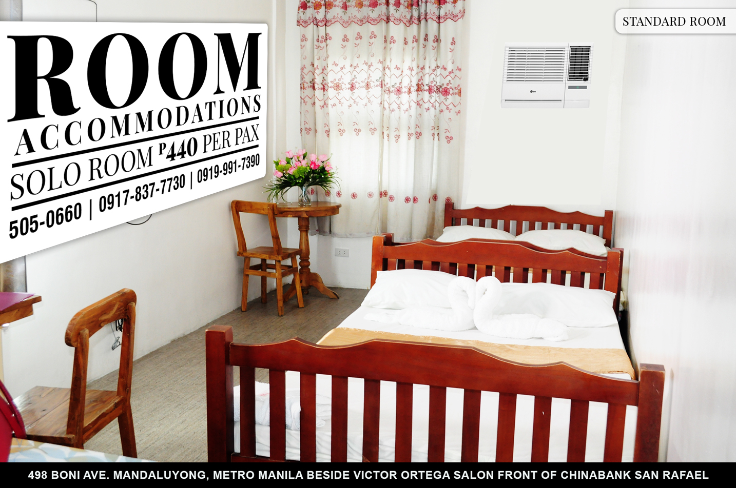 affordable sofa bed metro manila courts review rooms for rent in daily
