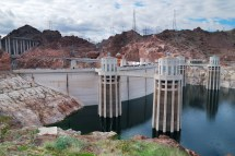 Hoover Dam Tours From Las Vegas Hotels