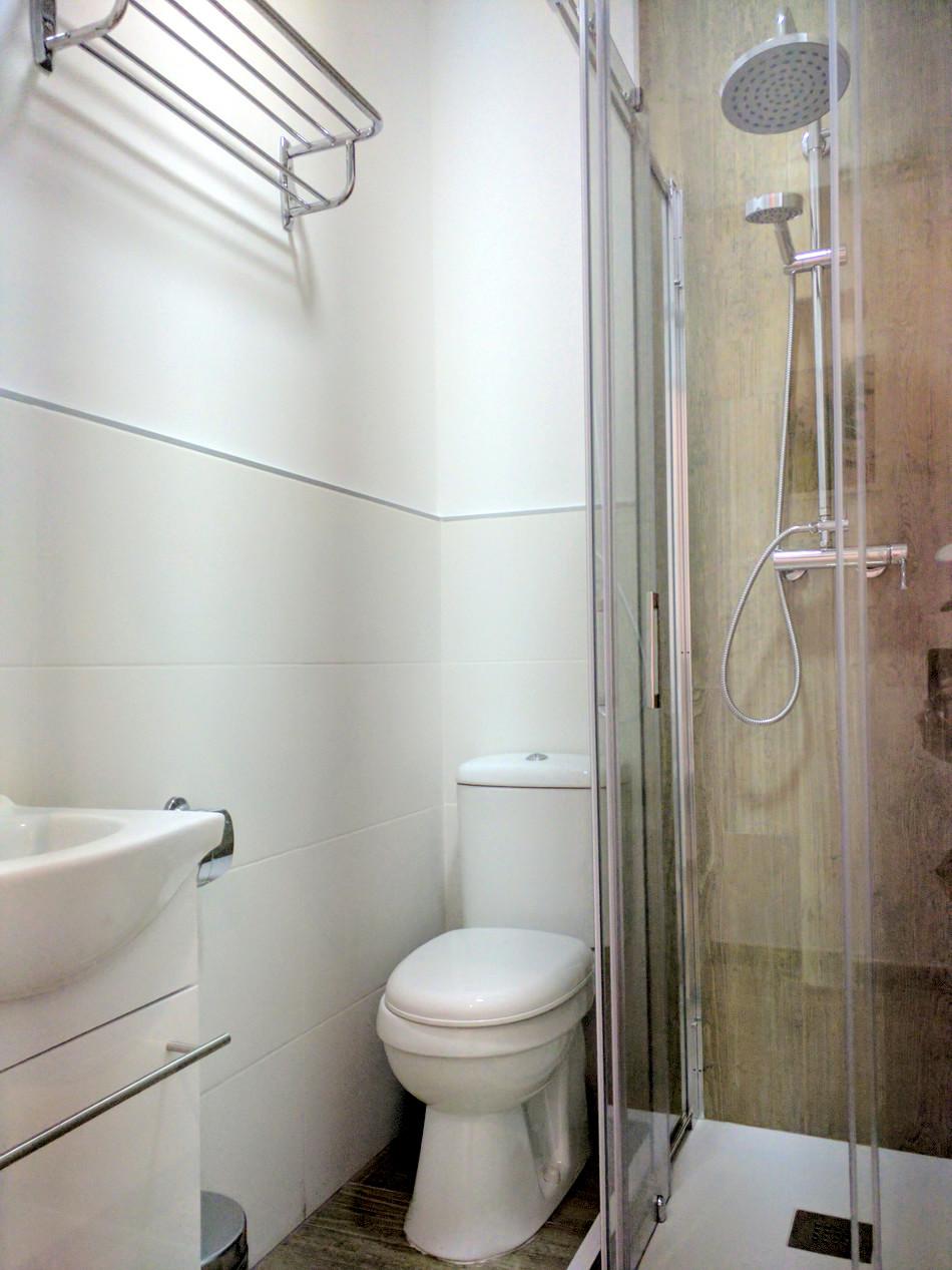 Yecla 6  ROOM 2  Rooms4Valencia  Alquiler de habitaciones