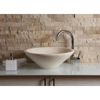 Tile Basin | Tile Design Ideas
