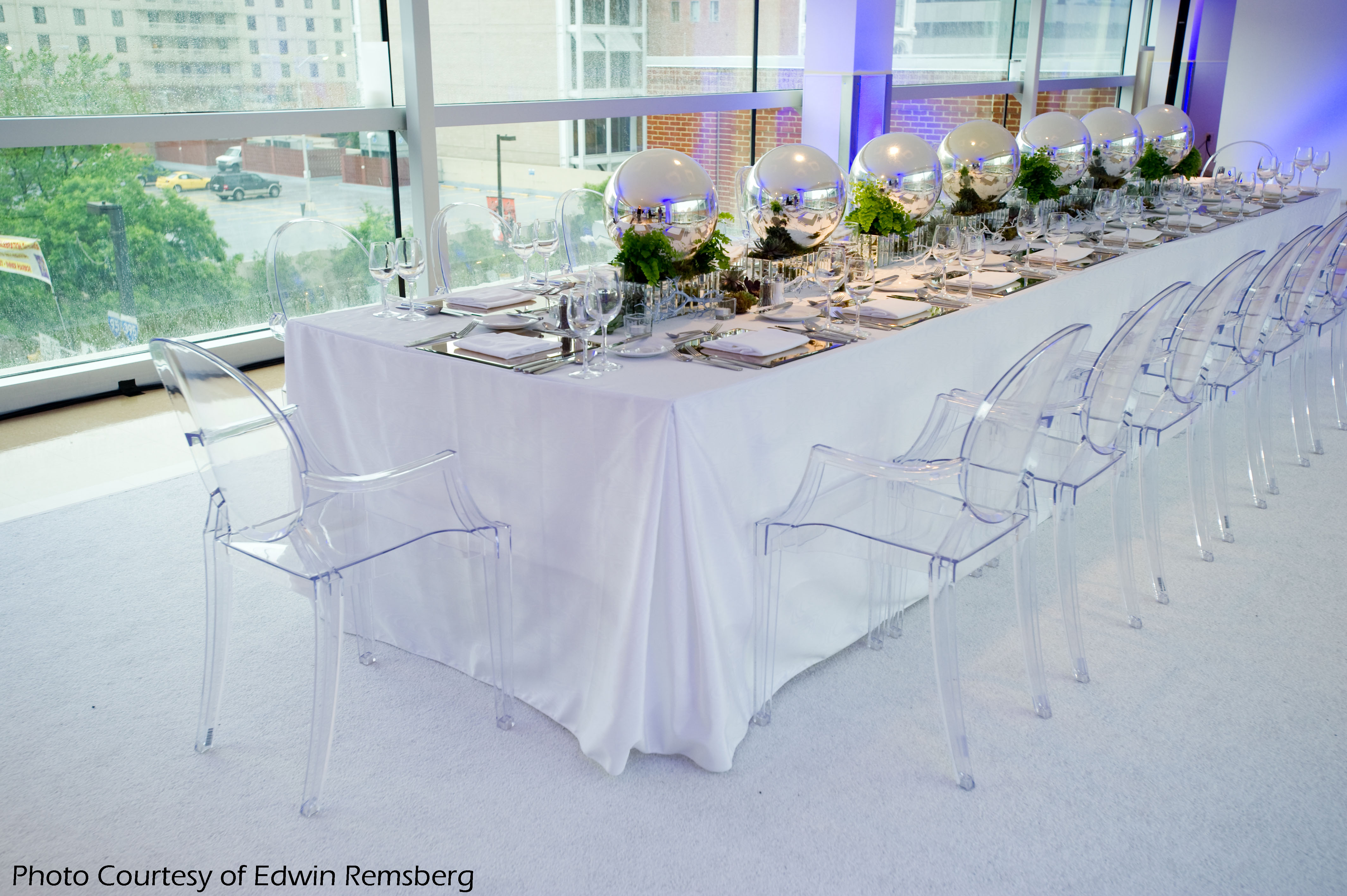 chair cover hire and setup white office room service rentals blog furniture event rental